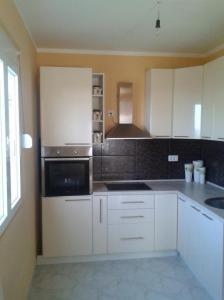 Купить жилье в черногории без посредников где лучше за рубежом купить недвижимость