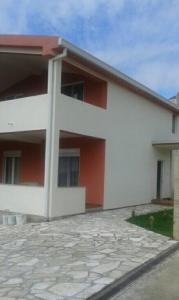 Купить жилье в черногории без посредников агентство недвижимости за рубежом