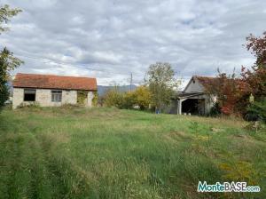 Ферма в Черногории Даниловград - поместье сельскохозяйственного назначения AS01736_10.JPG
