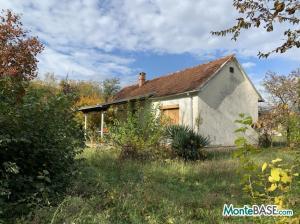 Ферма в Черногории Даниловград - поместье сельскохозяйственного назначения AS01736_11.JPG