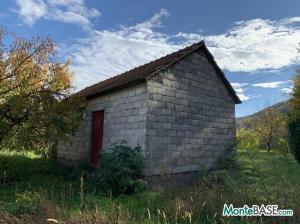 Ферма в Черногории Даниловград - поместье сельскохозяйственного назначения AS01736_13.JPG