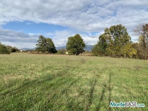 Ферма в Черногории Даниловград - поместье сельскохозяйственного назначения AS01736_6.JPG