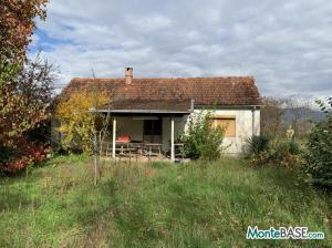 Ферма в Черногории Даниловград - поместье сельскохозяйственного назначения AS01736_9.JPG