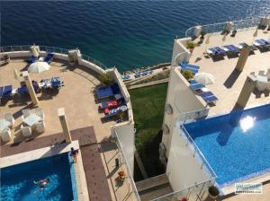 Апартаменты LUX на первой линии с бассейном MB05150_15.jpg