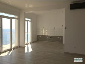 Апартаменты LUX на первой линии с бассейном MB05150_17.jpg