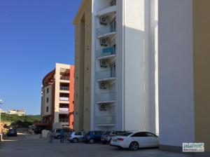 Апартаменты LUX на первой линии с бассейном MB05150_2.jpg