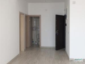 Апартаменты LUX на первой линии с бассейном MB05150_23.jpg