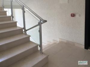 Апартаменты LUX на первой линии с бассейном MB05150_27.jpg