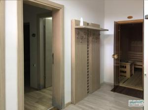Апартаменты LUX на первой линии с бассейном MB05150_28.jpg
