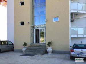 Апартаменты LUX на первой линии с бассейном MB05150_3.jpg