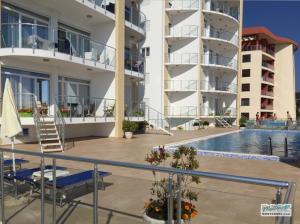 Апартаменты LUX на первой линии с бассейном MB05150_34.jpg
