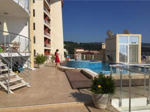 Апартаменты LUX на первой линии с бассейном MB05150_35.jpg