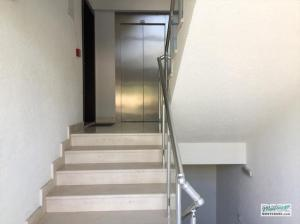 Апартаменты LUX на первой линии с бассейном MB05150_4.jpg