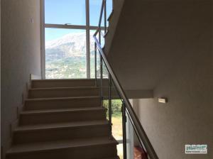Апартаменты LUX на первой линии с бассейном MB05150_5.jpg