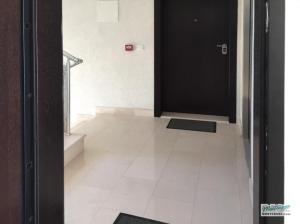 Апартаменты LUX на первой линии с бассейном MB05150_6.jpg