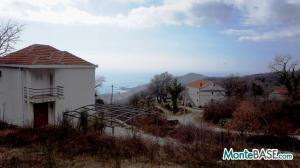 Урбанизированный участок в Черногории с видом на море AS01780_1.jpg