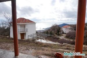 Урбанизированный участок в Черногории с видом на море AS01780_2.jpg