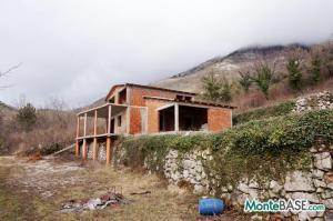 Урбанизированный участок в Черногории с видом на море AS01780_3.jpg