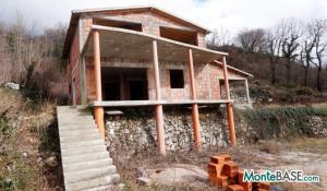 Урбанизированный участок в Черногории с видом на море AS01780_5.jpg