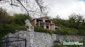 Урбанизированный участок в Черногории с видом на море AS01780_6.jpg