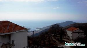 Урбанизированный участок в Черногории с видом на море AS01780_7.jpg