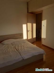 Квартира в Будве Черногория с видом на море AS01792_11.jpg