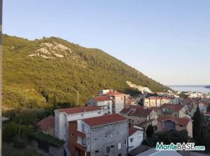 Квартира в Будве Черногория с видом на море AS01792_13.jpg