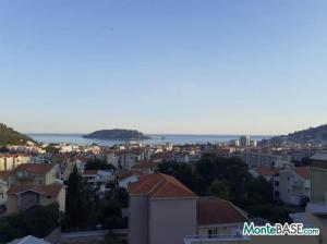 Квартира в Будве Черногория с видом на море AS01792_2.jpg