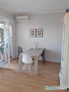 Квартира в Будве Черногория с видом на море AS01792_3.jpg