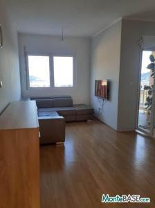Квартира в Будве Черногория с видом на море AS01792_4.jpg