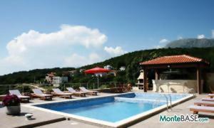 Отель с видом на море и горы для релакса и йога туров MB05349_11.jpg