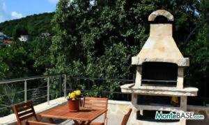 Отель с видом на море и горы для релакса и йога туров MB05349_14.jpg