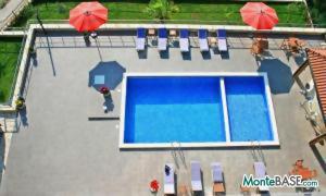 Отель с видом на море и горы для релакса и йога туров MB05349_19.jpg