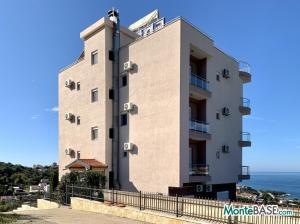 Отель с видом на море и горы для релакса и йога туров MB05349_22.JPG