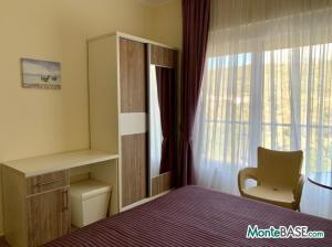 Отель с видом на море и горы для релакса и йога туров MB05349_30.JPG
