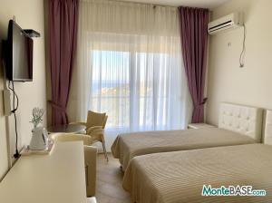 Отель с видом на море и горы для релакса и йога туров MB05349_32.JPG