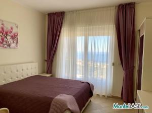 Отель с видом на море и горы для релакса и йога туров MB05349_35.JPG
