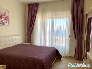Отель с видом на море и горы для релакса и йога туров MB05349_37.JPG