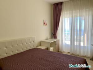 Отель с видом на море и горы для релакса и йога туров MB05349_40.JPG