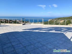 Отель с видом на море и горы для релакса и йога туров MB05349_49.JPG