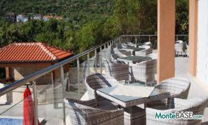 Отель с видом на море и горы для релакса и йога туров MB05349_7.jpg
