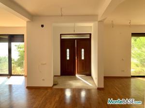 Дом в Баре Зеленый пояс легализованный MB05361_11.JPG