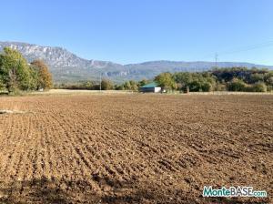 Земельный участок для сельского хозяйства MB05369_1.JPG