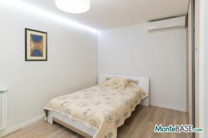 Квартира в Тивате возле моря NA01123_5.jpg