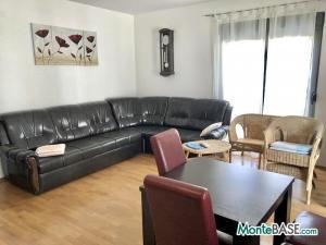 Квартира в Будве напротив Tre Canne NA01152_8.JPG