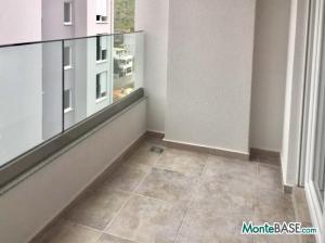 Квартира в Будве новострой NA01154_3.JPG
