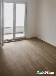 Квартира в Будве новострой NA01154_6.JPG