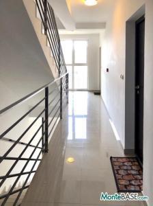 Квартира-студия в Будве хорошее расположение NA01153_2.JPG