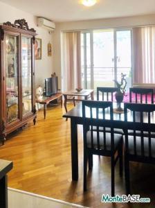 Квартира-студия в Будве хорошее расположение NA01153_6.JPG