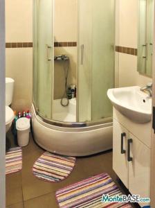 Квартира-студия в Будве хорошее расположение NA01153_7.JPG